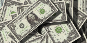 Como ganar mas dinero como freelance