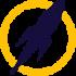 Logo Convert Pro